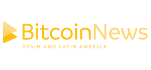 Bitcoin News Spanish and Latin America
